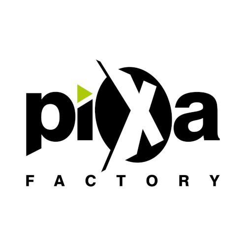 Pixa Factory