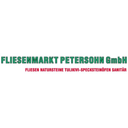 Fliesenmarkt Petersohn GmbH